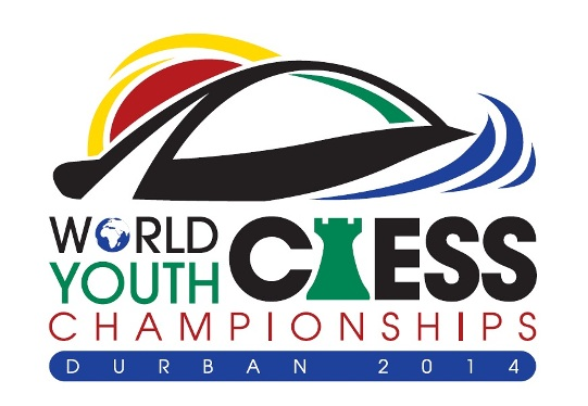 durban world-youth-chess-championships-2014
