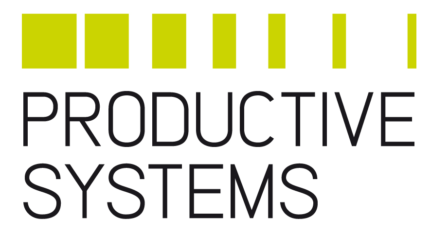 productive systems