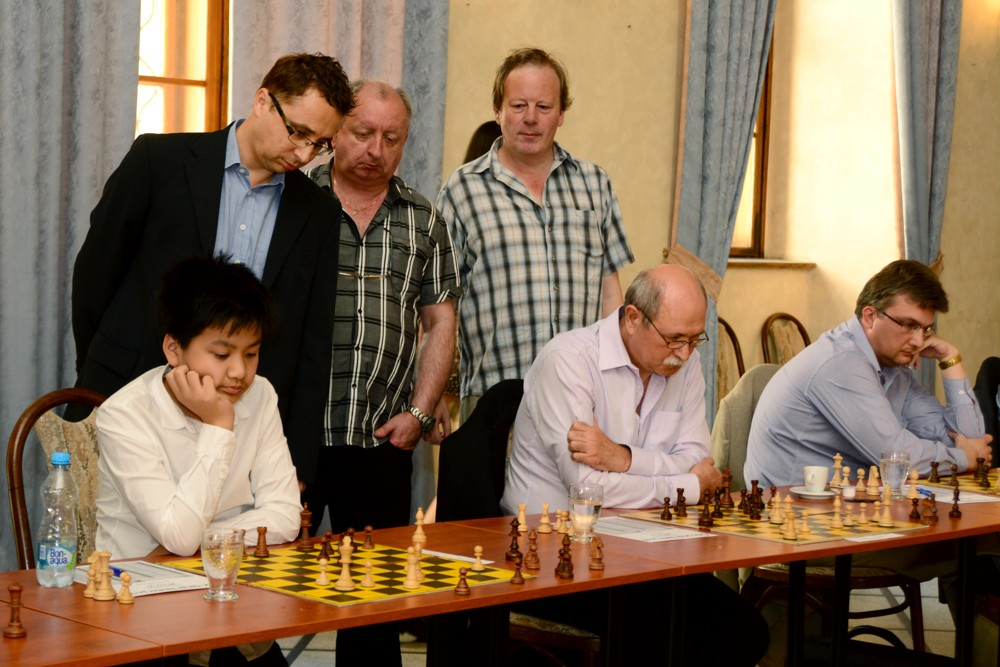 cez chess trophy 2015 gal02 11